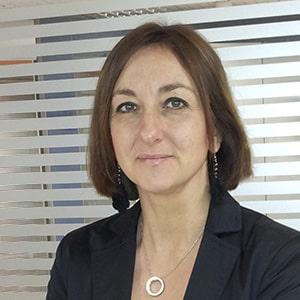 Doriana Bagnioli