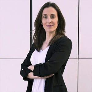 Isabella Meneghel