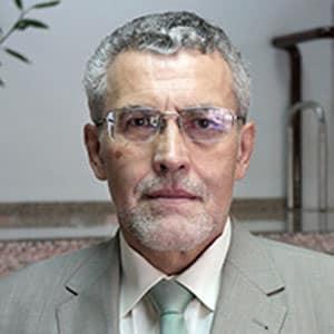 Francisco Marqués