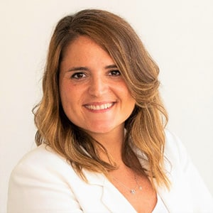 Isabel Hidalgo Casaus