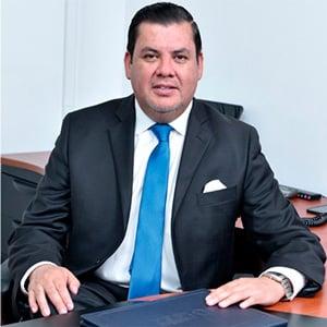 Pablo Suasnavas