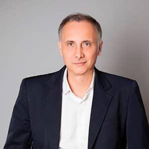 Juan Serrano Gandía