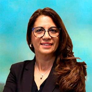Laura Isanta