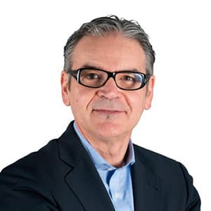 Juan Fernando Bou Pérez