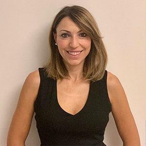 Marisa Sancho