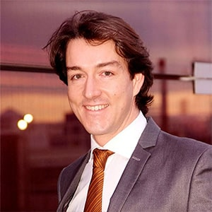 Fernando Pena