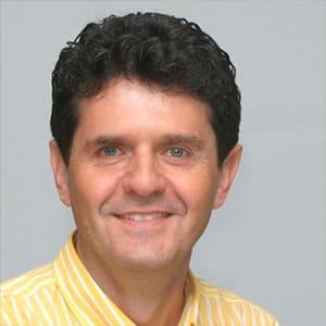 Raúl Espert