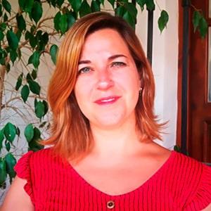 Cynthia de la Torre Sánchez